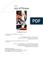 45647552 Mystery of Picasso