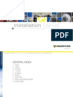 Int Manual in Clad 0411