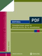 orientaciones-historia-media (2).pdf