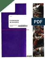 Lab-Volt - Fundamentos de Neumática.pdf