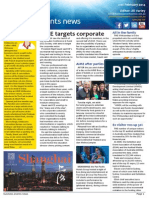 Business Events News for Fri 21 Feb 2014 - ICE targets corporate, AIME winners, mining Bendigo, Accor takes planners to the stars and much more