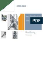 Caja GO 190 e 210.pdf