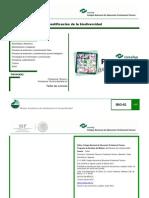 Identificacionbiodiversidad02.pdf