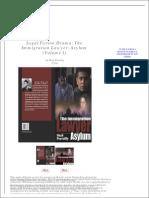 Http Www Blackcaviar Bookclub Com Legal Fiction Drama the Immigration Lawyer Asylum Volume 1 HTML# UwawHho4M0F Pdfonline