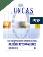 Boletín_de_Antiguos_Alumnos_2012_Nº_8_