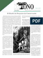 disenoinvconservacion