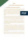 Unidad I-Mercadotecnia y Evolucion de Los Negocios Electronicos.