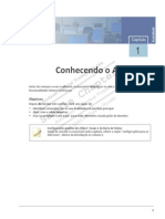 Learning AutoCAD 2010-PTB-Sample Ch