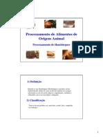 Processamento_Hamburguer