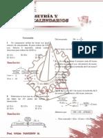 PPS2014C08(PDF)-Cronometría