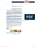 doctoroz com 2014-02-04 12-14