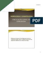 2 - CGA-HIDROLOGIA [Modo de Compatibilidade] (1)