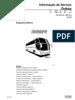 Esquemas Electricos B12R.pdf