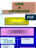 lLIPID_lipoprotein