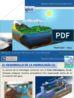 02 Hidrologia 2014-0