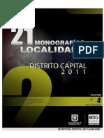 MonografiaSanCristobal-31122011