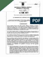 Correcciones NSR-10.pdf