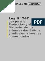 PublicacionLey747