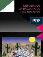 dispositivossupragloticos-100418151755-phpapp01