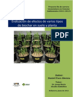 PFC DanielPacoAbenza (1)