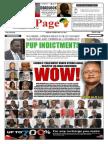Friday, February 21, 2014 Edition