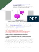 15 Conselhos Pessoas Sucesso.html