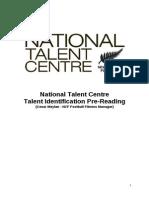 ntc tid prereading - final