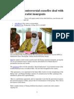 8 Mali Tuareg Deal June 2013 (1)