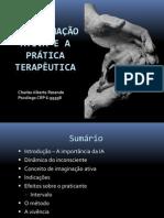 imaginao-ativa-e-a-pratica-terapeutica.pdf