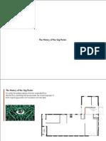 Sx Blueprint Presentation