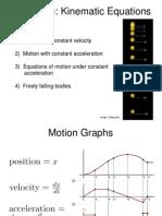 1D_motion_2