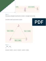 Euclidean Project