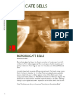 8dio Borosilicate Bells Read Me