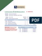 consolidado_2013