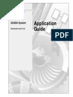 Allen Bradley - SCADA System Guide