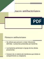 6.-Fármacos+antibacterianos (1)