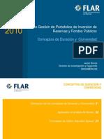 2572_6-Conceptos_de_Duración_y_Convexidad