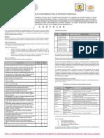 Convocatoria Programa de Concuerrencia Con Las Entidades Federativas_1