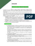 Resumen de Intro a La Sociologia1