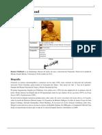 Román Chalbaud en wikipedia
