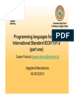 IEC61131_1