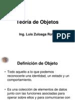 Teoria_Objetos.ppt