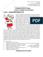 EXAMEN_SUSTIT_A-D_2010_UTP.doc