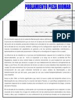 Punto B - Pieza Urbana Riomar Primera Parte 3