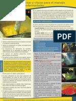 A3-01 Ficha Caldosulfocalcico VFB OK