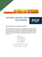 DISEÑO DE PÁGINAS EN WORD.docx