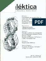 revista dialektika16