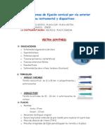 Guia Patologias y Fijacion Cervical Anterior 11