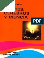 Searle Mentes, cerebros y ciencia.pdf