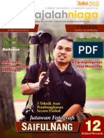 MajalahNiaga